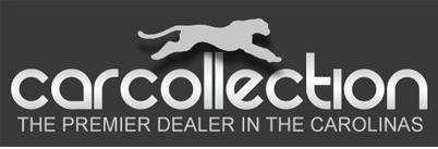 Car Collection Inc. Logo