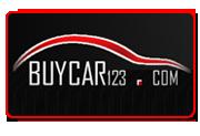 buycar123.com image