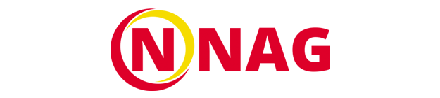 National Auto Group Logo
