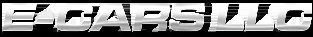 E-Cars LLC Logo
