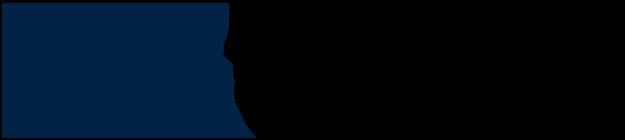 Credit Cars Comapny Logo