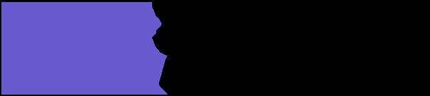 Zauner Auto Sales Logo