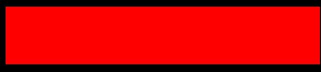 Lakeway Motor Sales Logo