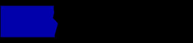 Onestop Auto Shop Logo