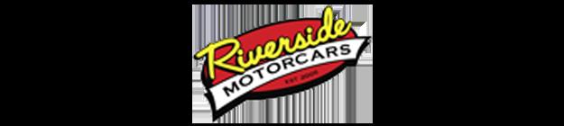 Riverside Motorcars, LLC Logo