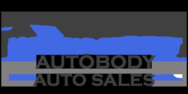 Morris Auto Sales Logo