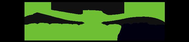 Greenbar Auto Logo