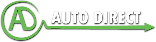 Auto Direct of Hollywood Logo