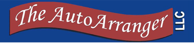 The AutoArranger LLC Logo