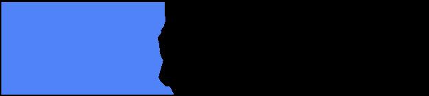 Alessa Auto Sales, LLC Logo