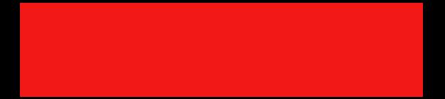 Doug Bowmer Auto Sales Logo