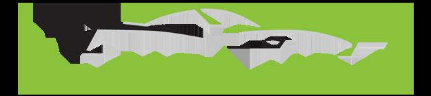 Ali Baba Autos Logo
