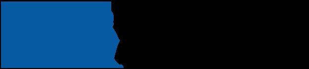 Vinton Auto Sales LLC Logo