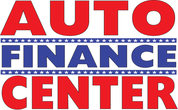 Auto Finance Center Logo