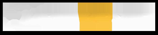 Karma Kar Sales  Logo