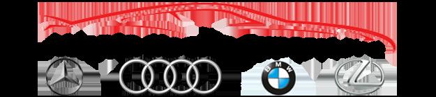 Atlanta Motors Duluth Logo