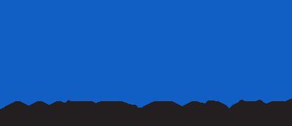 Zoom auto Sales Logo