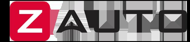 Z Auto Logo