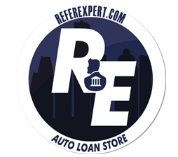 Refer Expert Logo