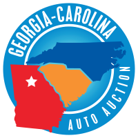 Georgia Auto Auction