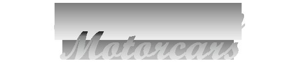 Bargain Town Motorcars Logo