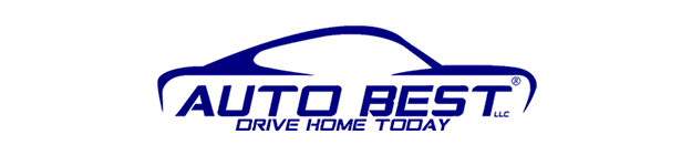 AUTO BEST Logo