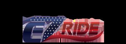 EZRide Logo
