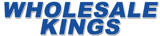 Wholesale Kings Logo