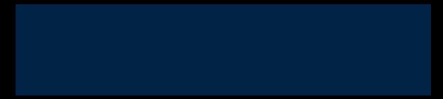 Downtown Auto LLC Logo