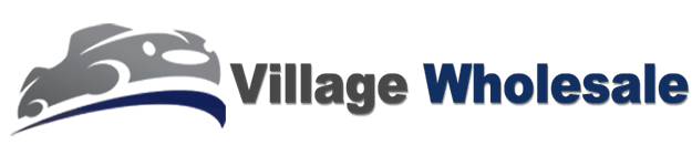Village Wholesale Logo