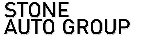 Stone Auto Group Logo