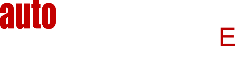 Auto Exchange Service Logo