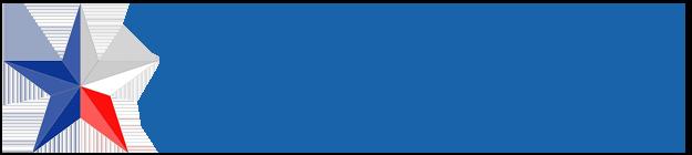 Franklin Mountain RV Sales Logo