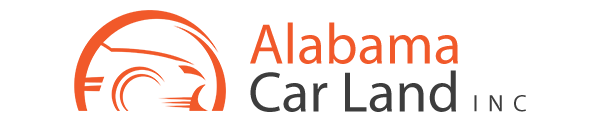 Alabama Car Land Logo