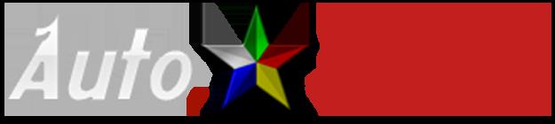 Auto Stars II Logo