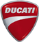 New and Used Ducati's in Brockton, MA