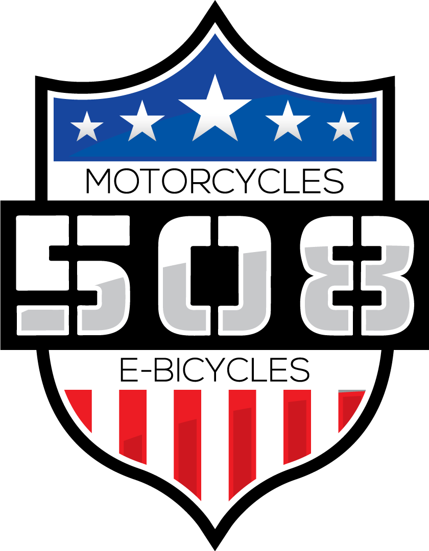 Motorcycles 508 is a Motorcycle Dealership