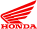 New and Used Honda's in Brockton, MA