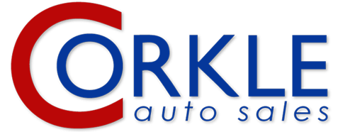 Corkle Auto Sales Inc Logo