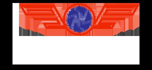 Freedom Motors of Fayetteville Logo