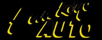 Hawkeye Auto Logo