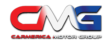 Carmerica Motor Group Logo