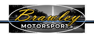 Brawley Motorsports Logo