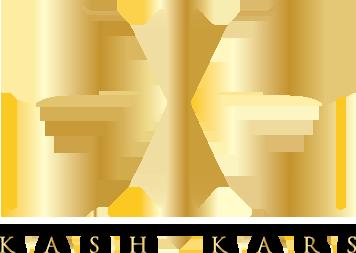 Kash Kars LLC Logo