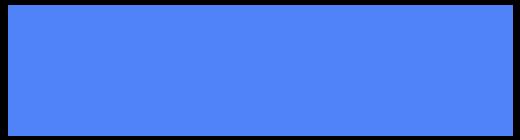 Ontario Auto Logo