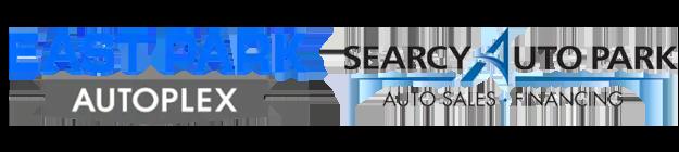 East Park Autoplex Logo