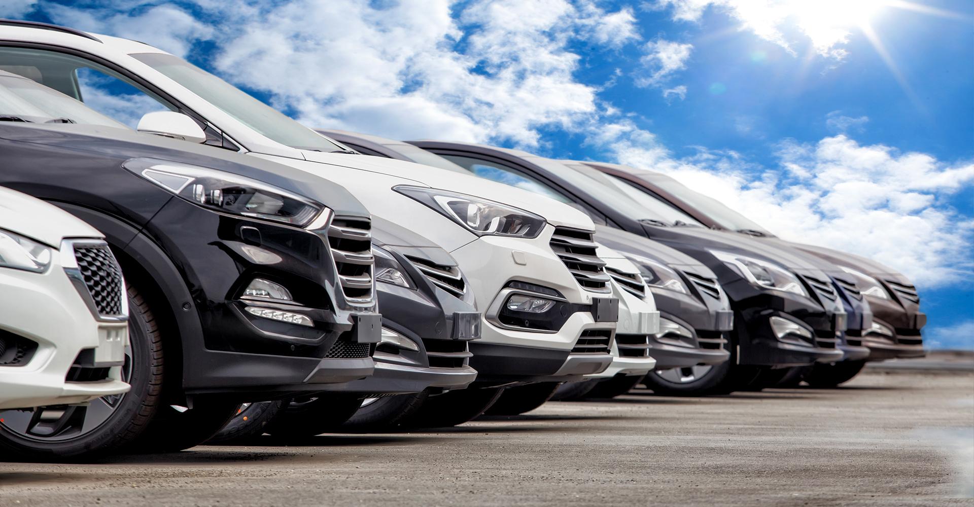 Used Car Dealerships In Lansing Mi >> Used Cars Lansing Mi Used Cars Trucks Mi Dj S Auto Sales