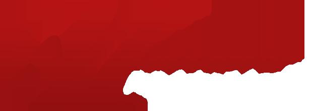 Nottawa Auto Sales Logo