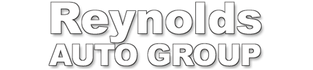 Reynolds Auto Group Logo