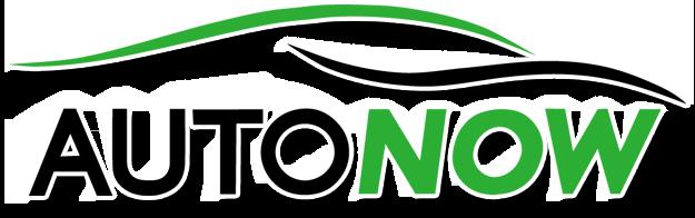Auto Now Logo